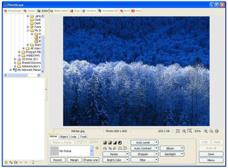 Download Latest Windows Photo Viewer For Windows Xp