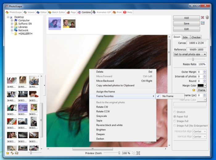 free photoscape download for windows 8