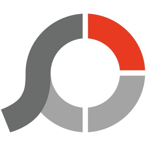 Photoscape 3.6.3 for Windows